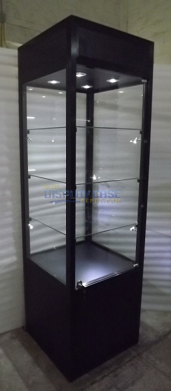 home depot cabinets quality with High Quality Display Cases on 202088943 additionally White Wardrobe Closet Home Depot additionally Bathroom Vanity Without Sink Having Helpful Images As Ideas further GDRBUNGAR010 NAR also 202023359.
